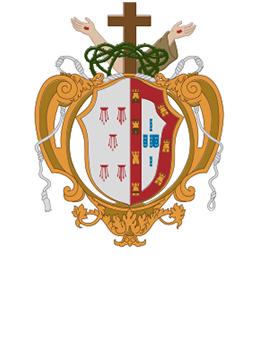 A Venerável Ordem Terceira (OFS) de S. Francisco da Cidade